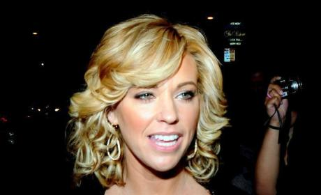 Kate Gosselin: What's Her Best Hairstyle?