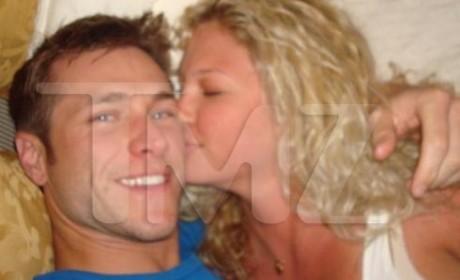 Tanya Douglas: Jake Pavelka is a Cheating Liar!