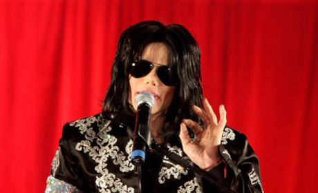 Michael Jackson Music Deal Shatters Records