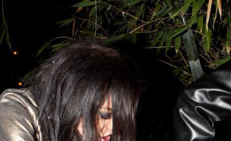 Lindsay Lohan: Dating Alessandro Di Nunzio, Poisoning Hayden Panettiere