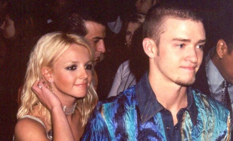 Justin Timberlake Loves, Respects Cameron Diaz