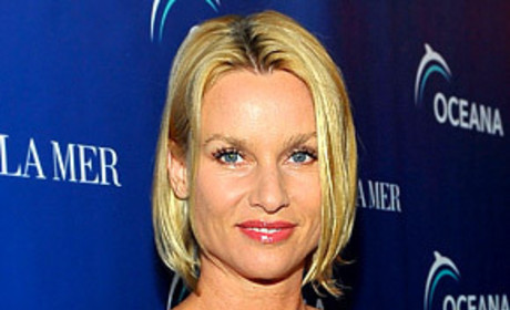 """Nicollette Sheridan Felt """"Compelled"""" to Sue Marc Cherry, Attorney States"""