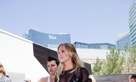 The Hills Ratings Tank; Kristin Cavallari to Blame?