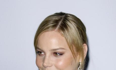 Abbie Cornish and Josh Hartnett Might Be Dating
