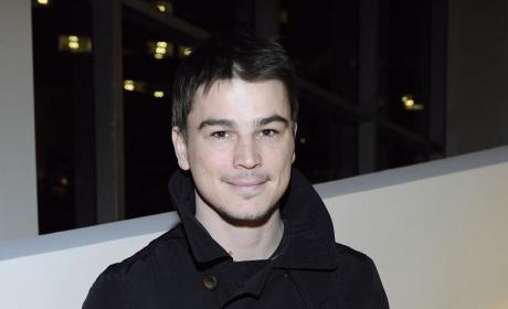 Josh Hartnett Sex Tape Rumors Prompt Lawsuit