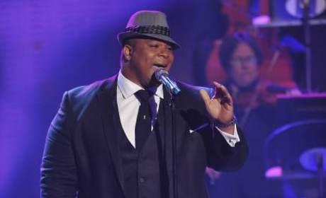 American Idol Recap: Lee Shines, Casey Bombs