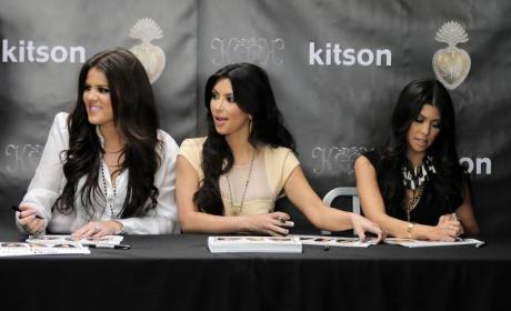 Keeping Up With the Kardashians: Koming Back August 22