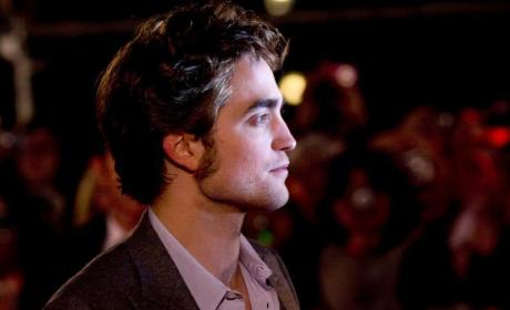 The Hollywood Gossip Caption Contest 57