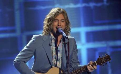 American Idol First Look: Welcome, Judges!