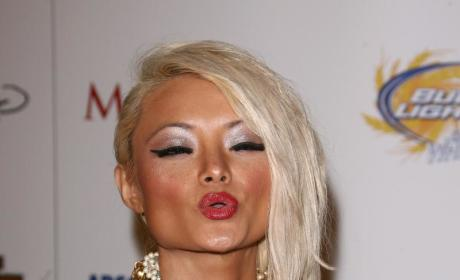 Tila Tequila: What's Her Best Look?