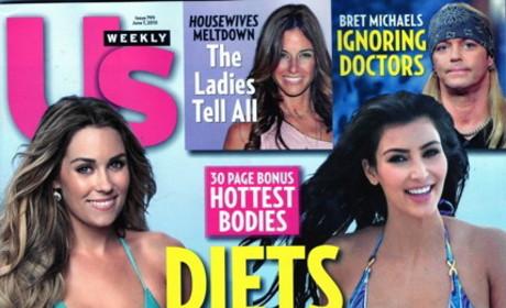 Diet Experts