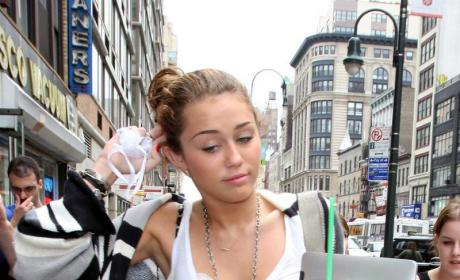 Miley Cyrus Hates 7 Things About You