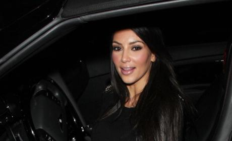 Ty Lawson to Kim Kardashian: Do Me!