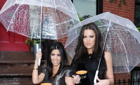 Kanceled: Kourtney Kardashian's Dating Life