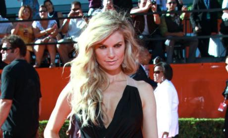 ESPY Awards Fashion Face-Off: Marisa Miller vs. Brooklyn Decker