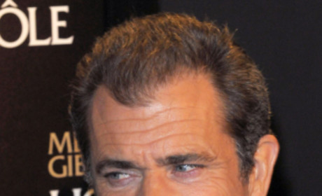 Inside the Warped Mind of Mel Gibson... Er, Michael Richards