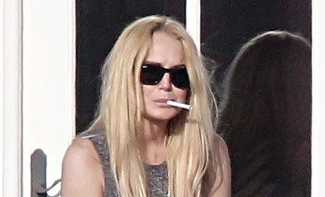Will Lindsay Lohan Enablers, Leeches Return?