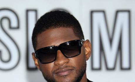 MTV VMAs Fashion Face-Off: Justin Bieber vs. Usher