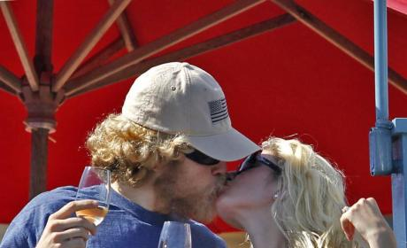 Heidi Montag and Spencer Pratt: It's Over!