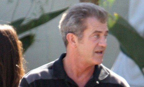 Violet Kowal on Mel Gibson: Such a Kind Man!
