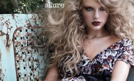 Taylor Swift: I Adore Justin Bieber!