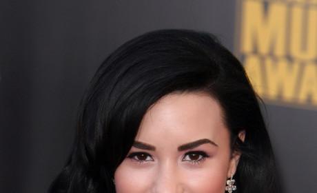 Witnesses Detail Demi Lovato Drug, Alcohol Use