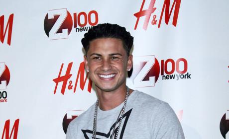 MTV DJ