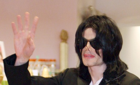 Dr. Conrad Murray Documentary Airs in UK; Pretty Much Everyone Bashes Michael Jackson