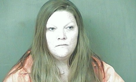 Brandi Favre Mug Shot, Arrest Details: Released