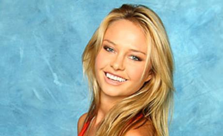 Madison Garton on Peacing Out of The Bachelor: I'm No Emily Maynard!