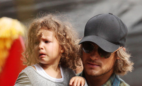 "Gabriel Aubry Responds to Halle Berry, Defends Himself as ""Caring Father"""