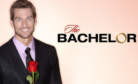 The Bachelor Recap: Breaking All the Rules!