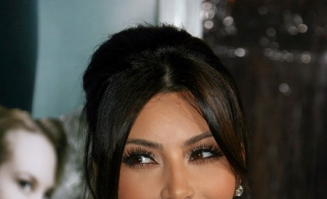Ray J on Kim Kardashian, Cocktail: My Creations!