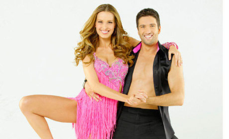 Dancing With the Stars Season 12: Who Will Win? Who Will Bomb? Who Will Stay Far Too Long?