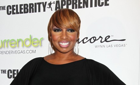 NeNe Leakes, Star Jones Call Truce