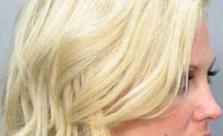 Megan Hauserman Found Guilty of DUI