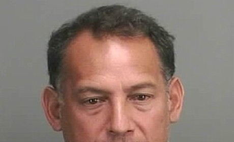 Bobby Titcomb, Obama Golfing Pal, Busted For Soliciting Prostitution