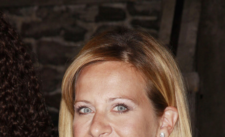 Dina Manzo to Star in Reality TV Show