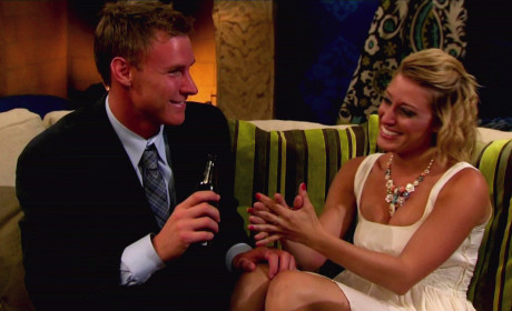 Bachelor Pad Season Two: Full Cast Revealed!