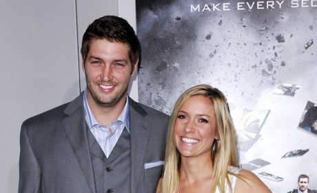 Kristin Cavallari and Jay Cutler: Engaged Again!