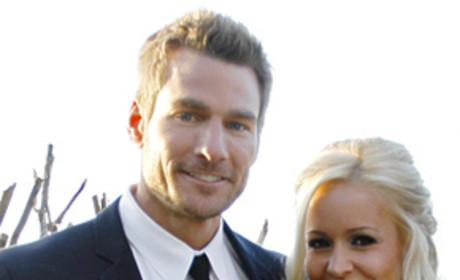 Brad Womack and Emily Maynard: Reunited!