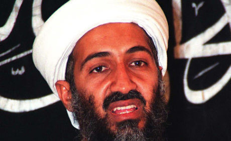 Osama bin Laden Death Photo to Be Released?