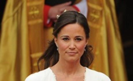 Pippa Middleton Arse Appreciation Society Membership Ranks Swell on Facebook