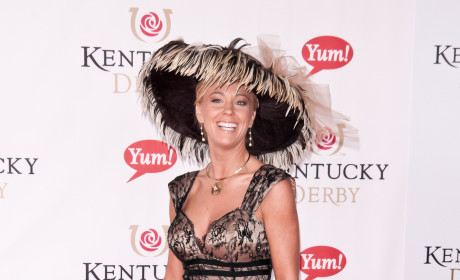 Jon and Kate Gosselin to Shun Celebrity Gossip Tabloids