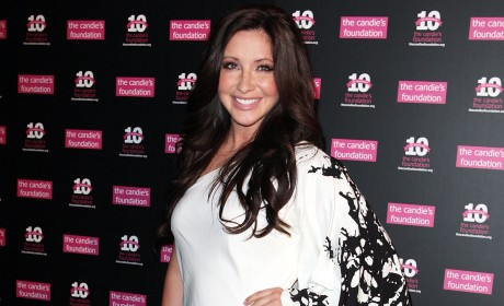 Bristol Palin Reality Show: Will You Actually Watch?