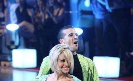 Dancing With the Stars Finals Recap: A Two-Horse Race?