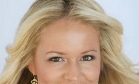 Brad Womack and Emily Maynard: Broken Up For Real!