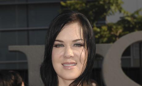 Joanie Laurer Pic