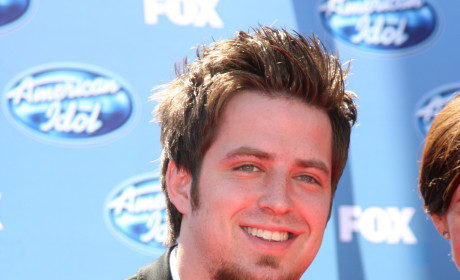 Lee DeWyze Album Sales: Disastrous