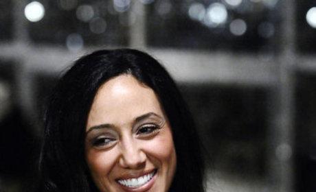 Kathy Wakile: I Love Teresa!
